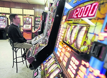 Lituania: notificati a Bruxelles i nuovi requisiti per le slot machine