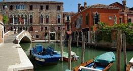 Scommesse: il Tar Veneto annulla diffida del comune di Venezia per la raccolta dei giochi