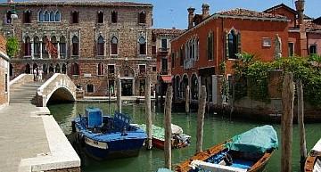 """Venezia. I sindacati: """"Non è possibile far giocare i clienti con i soldi del Casinò"""""""