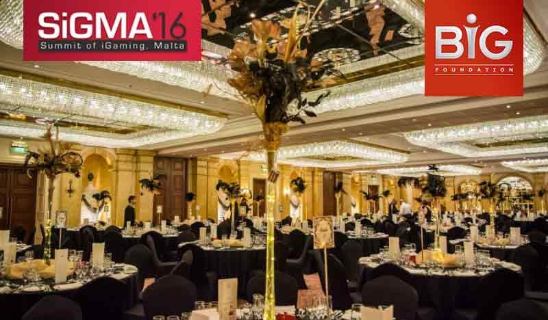 """Malta. Durante l'IGaming Education Forum di SIGMA grande spazio alla """"responsabilità sociale"""""""
