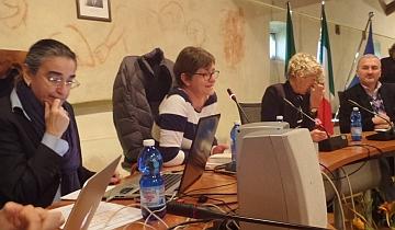 """Capitanucci (And): """"Nella provincia di Varese 150 esercenti nel 2015 hanno rinunciato alle slot"""""""
