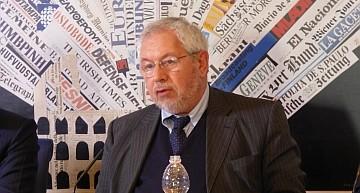 """Conferenza Unificata. Baretta mette sul tavolo la """"controproposta"""" del Governo"""