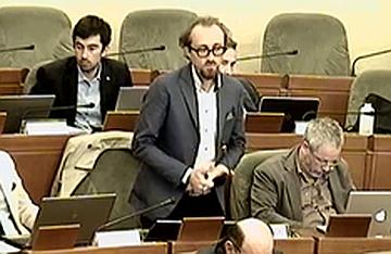 """Piemonte. Bono e Bertola (M5S): """"Vogliamo sapere quante sono le slot sopravvissute alla legge regionale"""""""