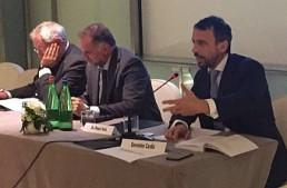 """Avv. Cardia: """"Ordinanza storica contro le distanze adottate dal comune di Bolzano"""""""