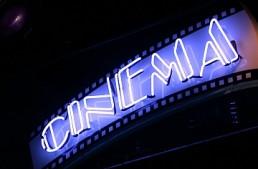 """Ddl Cinema. Giro (Fi): """"Nei cinema solo videogiochi che garantiscano tutela dei minori"""""""