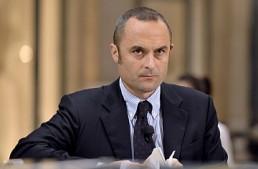 Enrico Costa: il Ministro agli affari regionali lascia il Governo