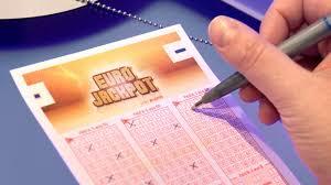 Eurojackpot: premiata l'Italia con una vincita da 77mila euro