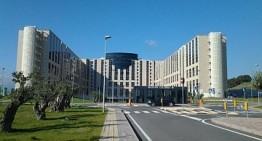 Calabria. Libera Catanzaro chiede di annullare delibera per il rinvio delle norme sul gioco