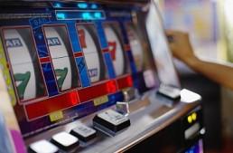 Ddl Banche, respinto emendamento Paglia (Si) su aumento preu slot e vlt