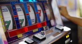 Liguria: il CAL inizia la discussione sul nuovo pdl contro il gioco d'azzardo, confermate distanze e divieti pubblicitari