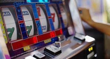 """Gaude (Italianord Giochi) scrive a Baretta: """"Occorre sostituire i giochi d'azzardo con quelli di puro divertimento"""""""