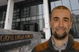 """Emilia Romagna. Bertani (M5S): """"La Consulta regionale deve avviare un'indagine sui legami tra gioco e criminalità"""""""