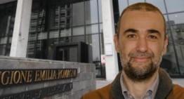 """Emilia Romagna. Bertani (M5S).""""La revoca dell'ordinanza sugli orari del sindaco di Minerbio è un segnale dell'immobilismo della Giunta e del Pd"""""""