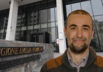 """Emilia-Romagna. Bertani (M5S). """"Solleveremo la questione di legittimità costituzionale nel caso in cui la Conferenza unificata sui giochi decida di ridurre le competenze regionali"""""""
