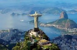 Brasile. Un sondaggio rileva che la maggioranza è a favore della legalizzazione del gioco d'azzardo