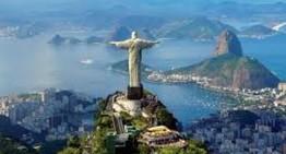 Il Brasile legalizza le scommesse sportive online