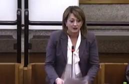 """Regione Umbria: nuovo rinvio della discussione sul gioco. Casciari (Pd): """"Inaccettabile"""""""