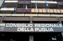"""In commissione Sanità il pdl sul gioco di """"Noi a Sinistra per la Puglia"""""""