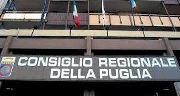 """Puglia. Rinviato l'odg sul gioco patologico, Borraccino (SI): """"Il voto rischia di slittare per mesi"""""""