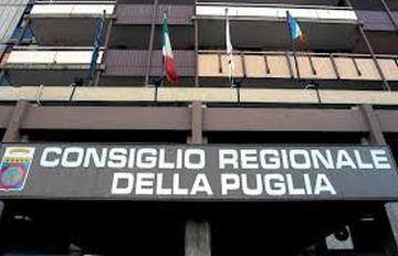 Puglia: la Commissione Sanità torna a discutere il pdl sul gioco