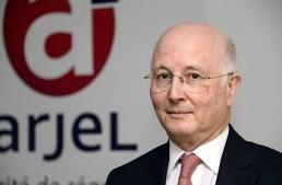"""Francia. Rapporto annuale 2016-2017, Coppolani (Arjel): """"L'online rappresenta l'8,3% del mercato dell'azzardo nazionale"""""""
