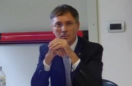"""Distante a Silvestri (M5S): """"Siete al Governo, mantenete la promessa elettorale di 'cancellare il gioco di Stato'"""""""