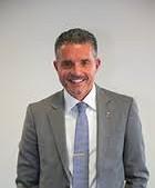 Accordo Figc-Intralot. Anche il Comitato dei cittadini sostiene il sindaco Lucchi contro Tavecchio