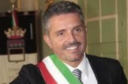 """Accordo Nazionale-Intralot. Il sindaco Lucchi """"minaccia"""" Tavecchio di ritirare la candidatura di Cesena come sede della finale degli europei Under 21"""