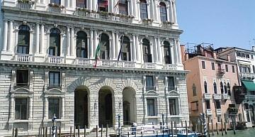 Casinò di Venezia condannato a restituire oltre 28 milioni al Comune