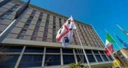 Sardegna: comune di Alghero in audizione sulla legge contro il gioco d'azzardo