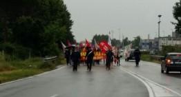 Snai Porcari, approvata mozione per salvare lavoratori