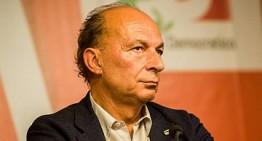 """Emilia Romagna. L'Ass. Venturi: """"L'atto per l'applicazione delle distanze delle slot sarà presentato entro metà giugno"""""""