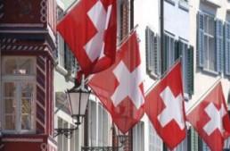 """Referendum Svizzera. Gruppo Azzardo Ticino: """"L'online è un rischio per le nuove generazioni"""""""