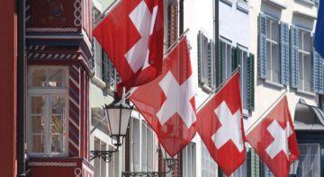 """Svizzera. Il Partito Comunista: """"Si alla nuova legge sui giochi, no al referedum dei movimenti giovanili borghesi"""""""