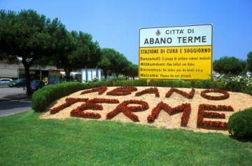 """Abano Terme (PD). Il sindaco Barbierato: """"Nostro compito è applicare le restrizioni sul gioco"""""""