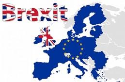 ICE2017. Brexit e Gaming: quali saranno gli effetti per il mercato dei casinò?