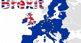 """UK. GBGC: """"La Brexit sta provocando ripercussioni economiche, ma davanti ad altre crisi questa è una passeggiata nel parco"""""""