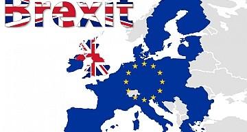 Hard Brexit. Gli operatori del gioco chiedono ad Adm l'adozione di una procedura transitoria