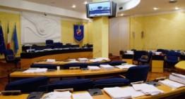Regione Molise: discussione mozione gioco rinviata al 29 gennaio