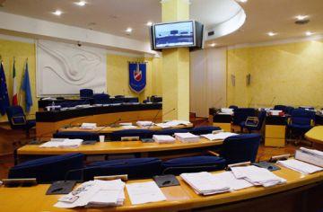 Regione Molise: approvata mozione M5S su contrasto ludopatia