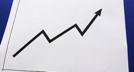 Imprese del settore dei giochi in crescita (+2,6), calo solo in Lombardia. Bene ovunque le slot