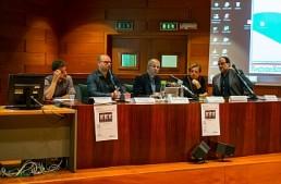 Emilia Romagna. La legge regionale un flop: in tre anni raddoppiano i giocatori patologici