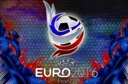 "ARJEL: ""Per i quarti di finale di EURO 16 in Francia scommessi 39,5 milioni di euro"""