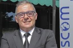 """Fusini (Ascom Bergamo): """"La riforma sui giochi che vuole il Governo è una scelta che non accontenta nessuno"""""""