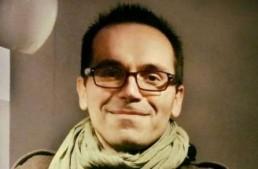 """Reggio Emilia. Cantamessi (M5S): """"Lunedì l'incontro con l'amministrazione per lo sblocco della delibera sul gioco"""""""