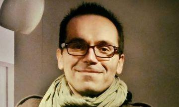 """Reggio Emilia. Cantamessi (M5S) a PressGiochi: """"Il regolamento sull'azzardo a breve al voto del consiglio"""""""