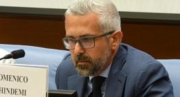"""Palumbo (Eurispes): """"Serve intervento attuativo di ADM affinche le norme della Stabilità siano utili"""""""