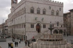 """Perugia. Giaffreda (M5S): """"Servono azioni concrete da parte della politica"""""""
