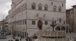 """Perugia. Bravi (Spi Cgil): """"Potenziare gli strumenti di prevenzione dell'azzardo"""""""