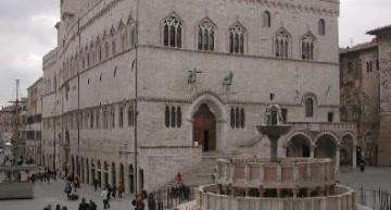Perugia. Il Consiglio comunale approva nuovo giro di vite sulle sale giochi